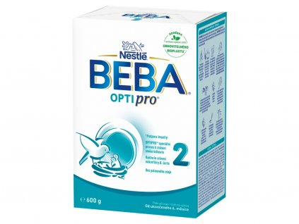 beba optipro 2 600 g 7613032457624 7613032457624 T911
