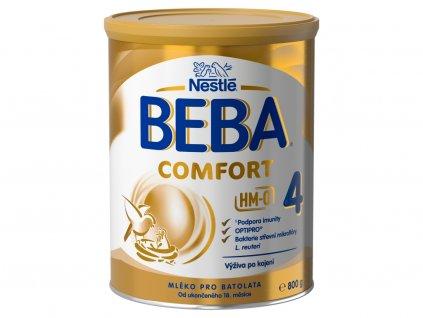 beba comfort 4 hm o 800g 7613036684514 7613036684514 T5