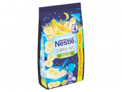 nestle mlecna kase bananova dobrou noc 300g 7613035541153 7613035541153 T6