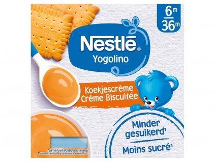 nestle baby dessert susenka 4 x 100g 4005500048336 T1