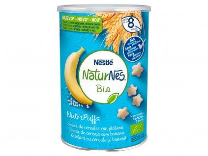 nestle naturnes bio krupky bananove 35 g 7613036886840 T5