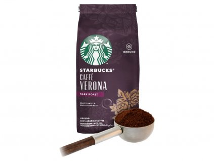 starbucks caffe verona mleta kava 200 g 7613036932097 7613036932097 T14