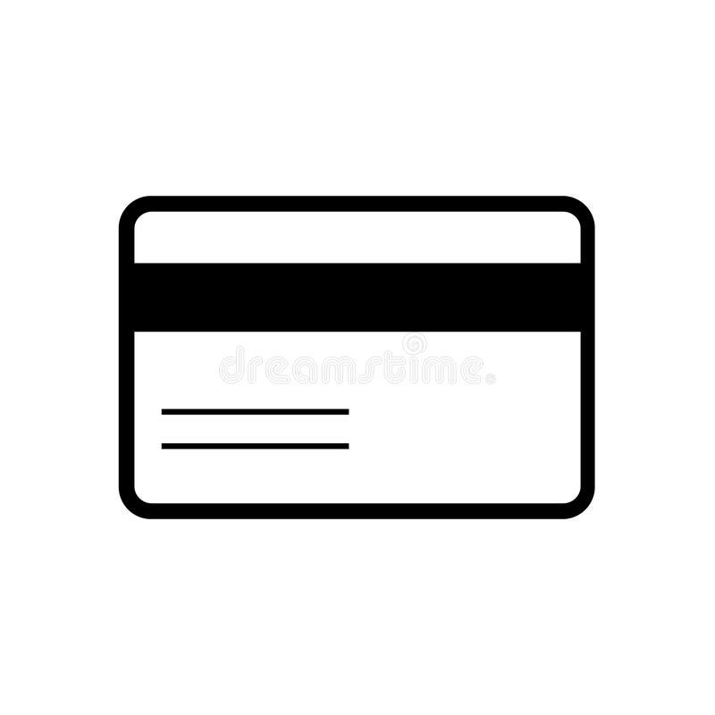 Výhodné online platby