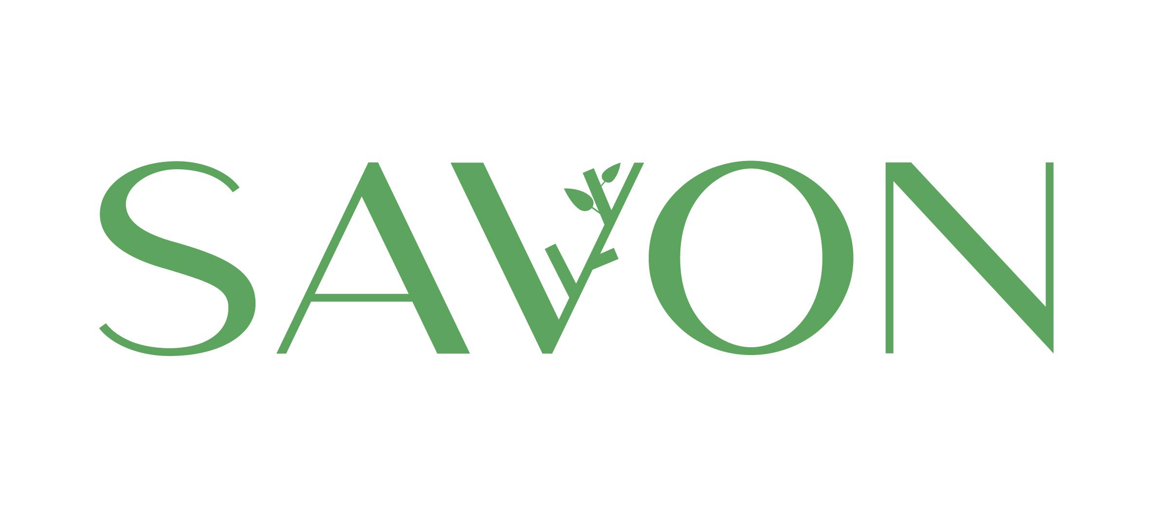 SAVON - prírodná kozmetika