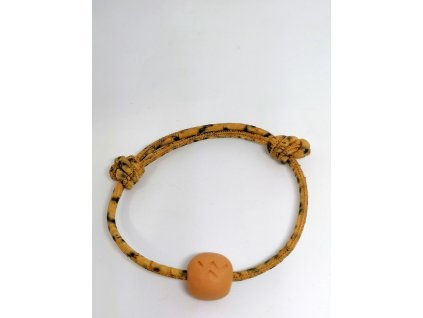 aroma naramok ornament