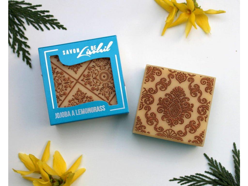 lemongrass krabicka hlavni 1024x822