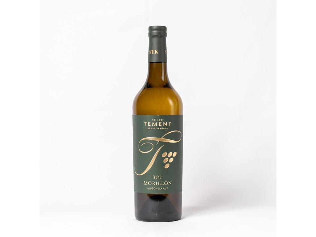 TES 7707