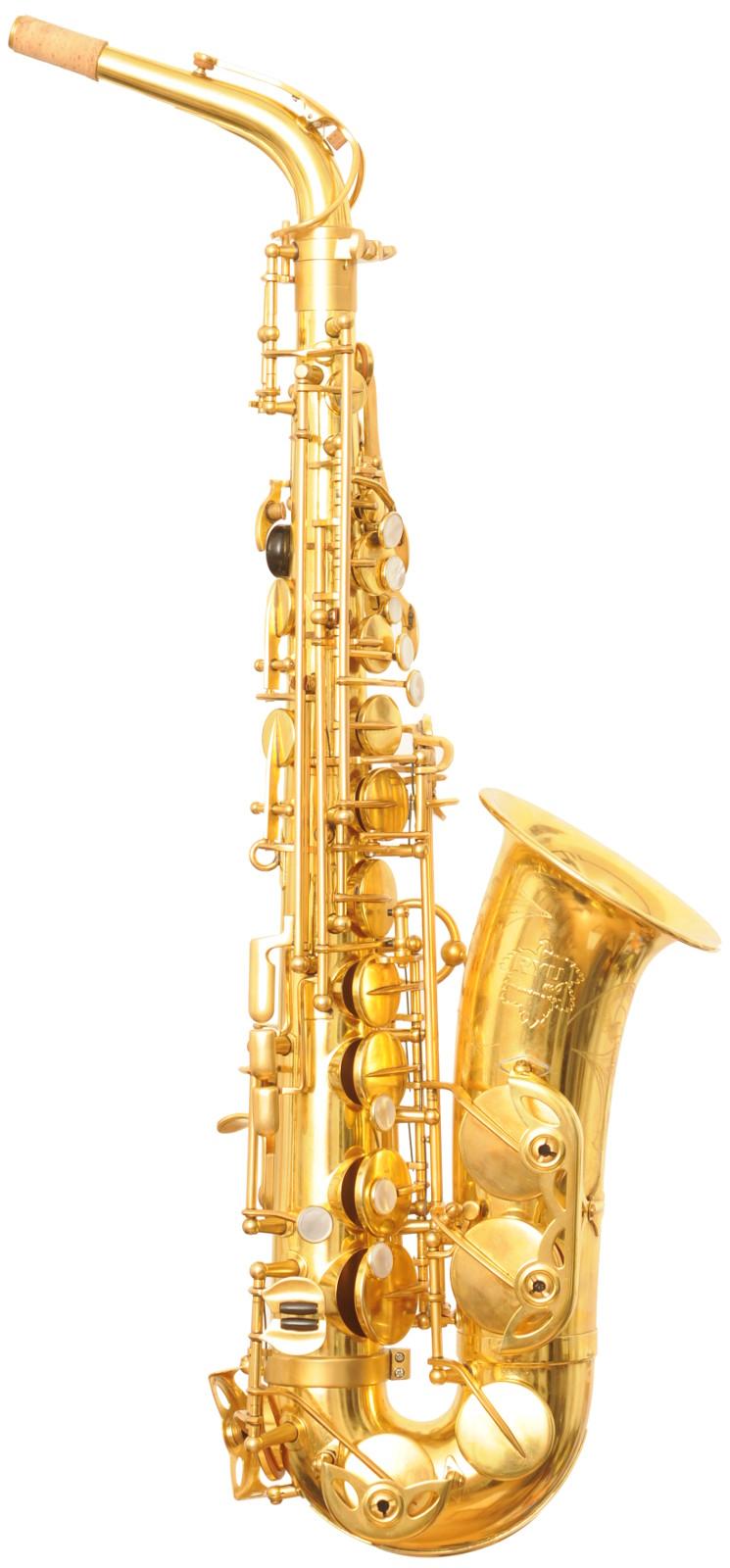 Alt saxofony