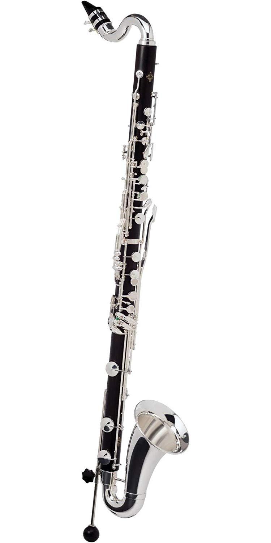 Ostatní klarinety