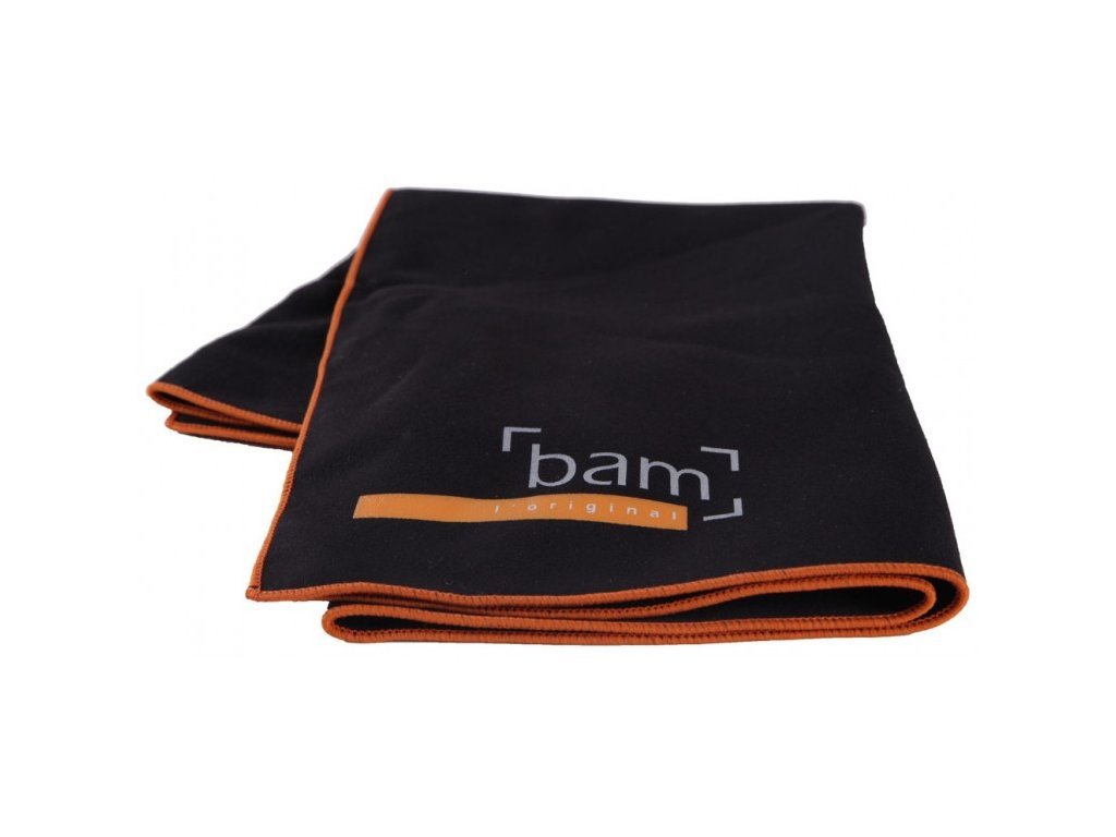 Bam Cleaning Cloth
