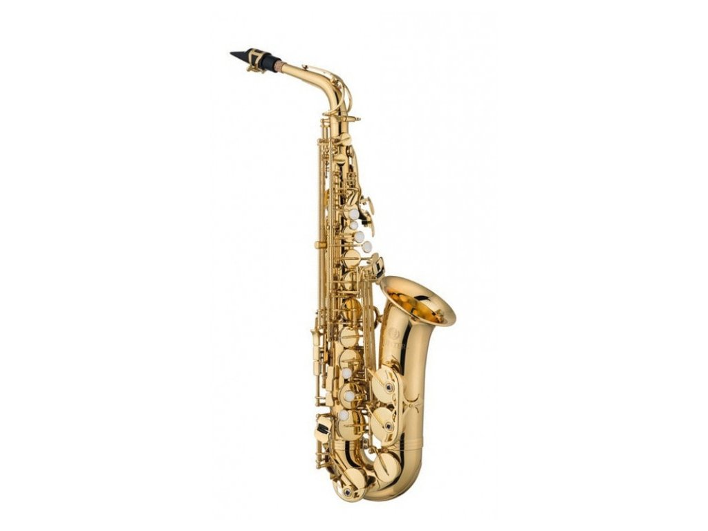Jupiter JAS 700 Q alt saxofon