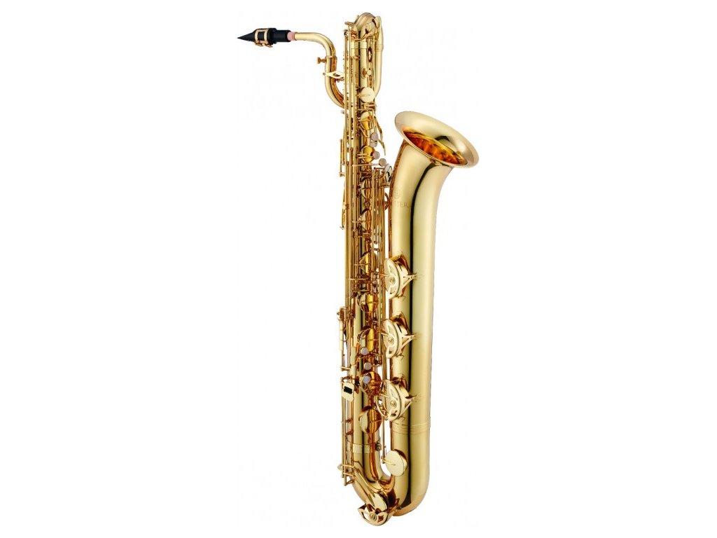 Baryton saxofon Jupiter JBS 1000