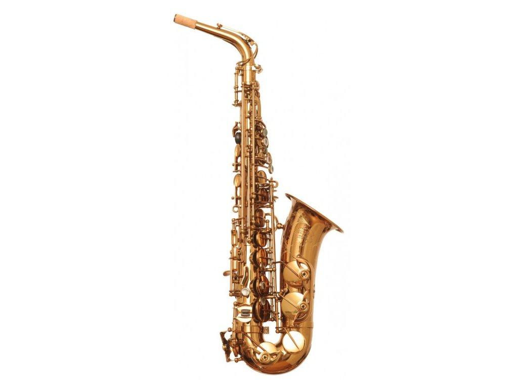 Alt saxofon Ryu RSA Artist QD