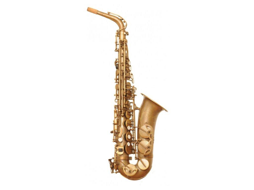 Ryu RSA Artist UB alt saxofon
