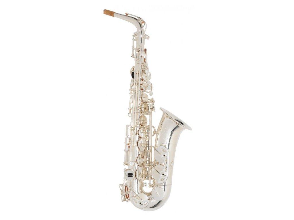Ryu RSA Artist M6 SP alt saxofon