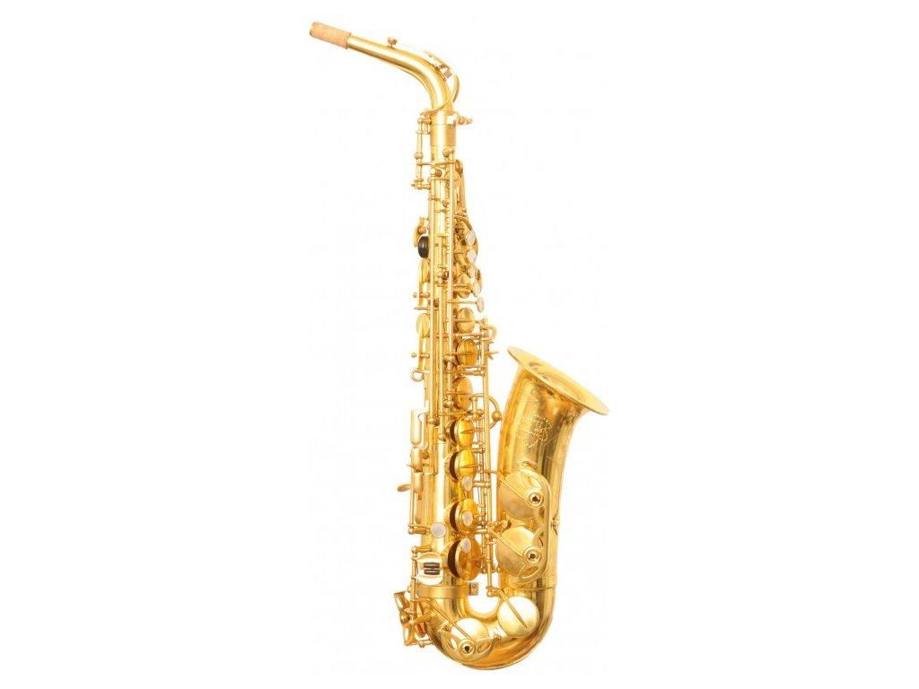 Ryu RSA Artist M6 U alt saxofon