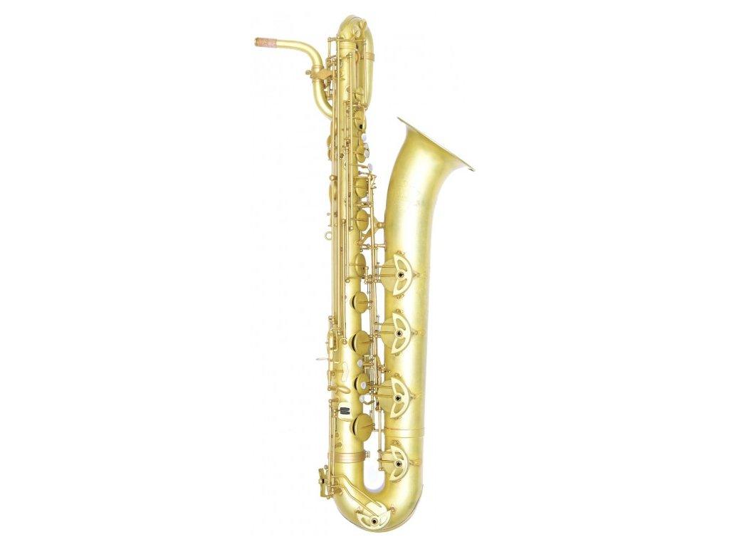 Ryu RSB Artist M6 U baryton saxofon