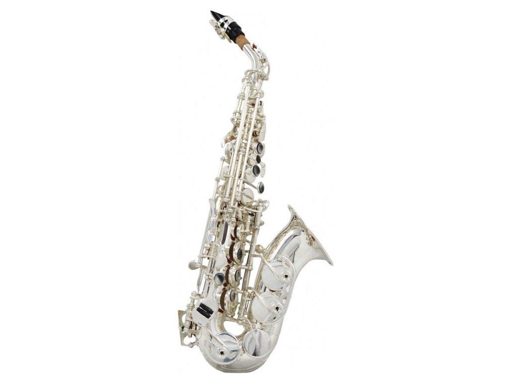 Ryu RSS Artist SP C soprán saxofon