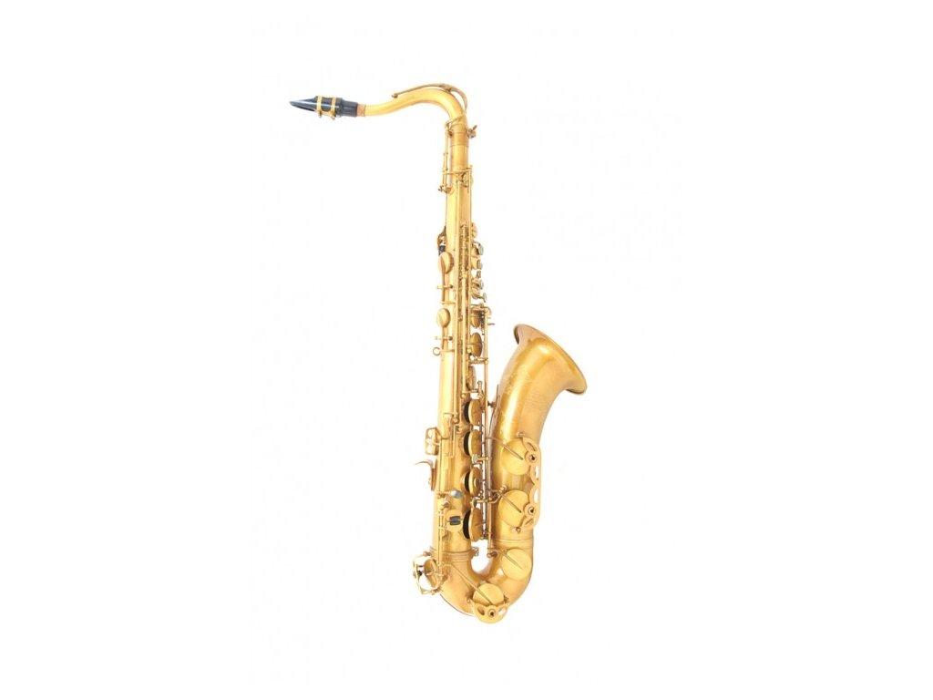 Ryu RST Artist M6 U tenor saxofon