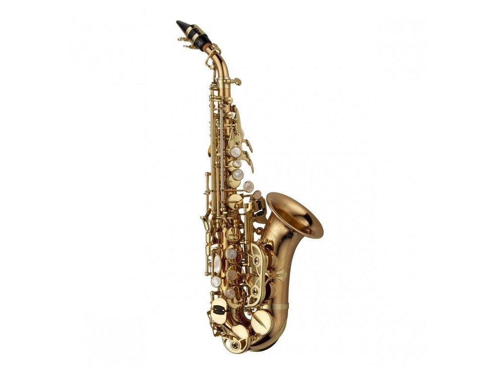 Yanagisawa SC-WO20 soprán saxofon