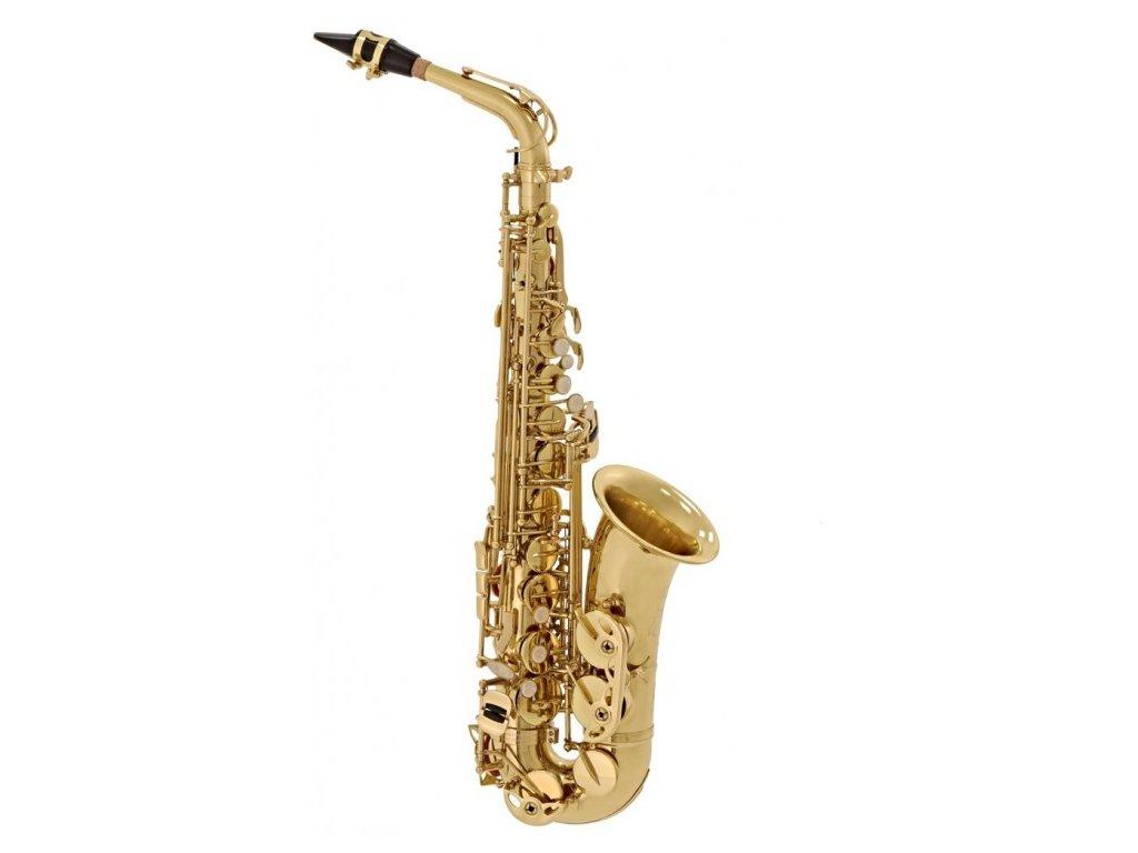 SF Winds School Joy alt saxofon