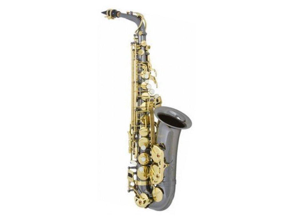 Alt saxofon SF Winds School Joy Black