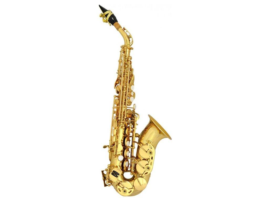 SF Winds School Joy C soprán saxofon