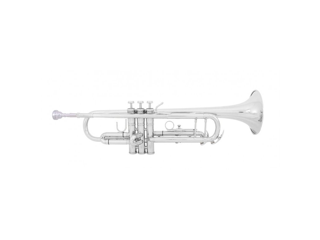 Trubka Bach TR 305 S