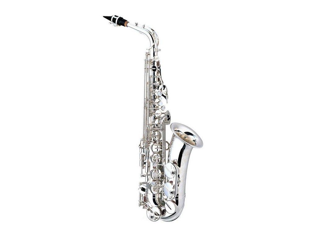 Yamaha YAS 82 ZS 02 alt saxofon  + ZDARMA 3 servisní prohlídky nástroje (v hodnotě 4500 Kč)