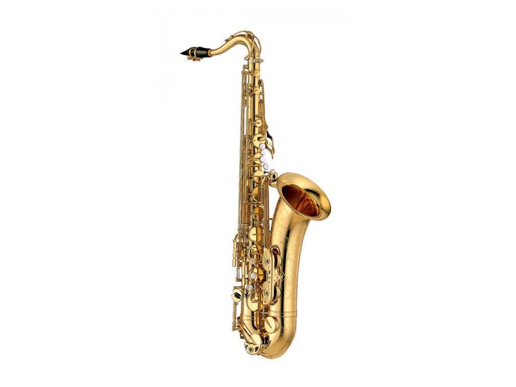 Yamaha YTS 82 Z 03 tenor saxofon  + ZDARMA 3 servisní prohlídky nástroje (v hodnotě 4500 Kč)