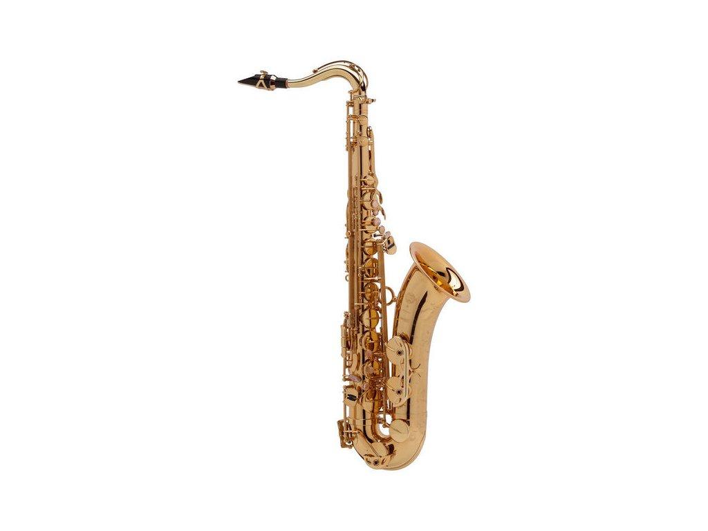 tenor saxophone selmer serie iii t3l