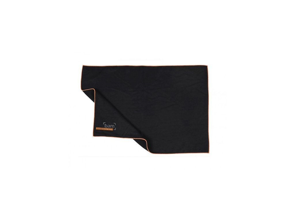 Bam cleaning cloth large cc 0002