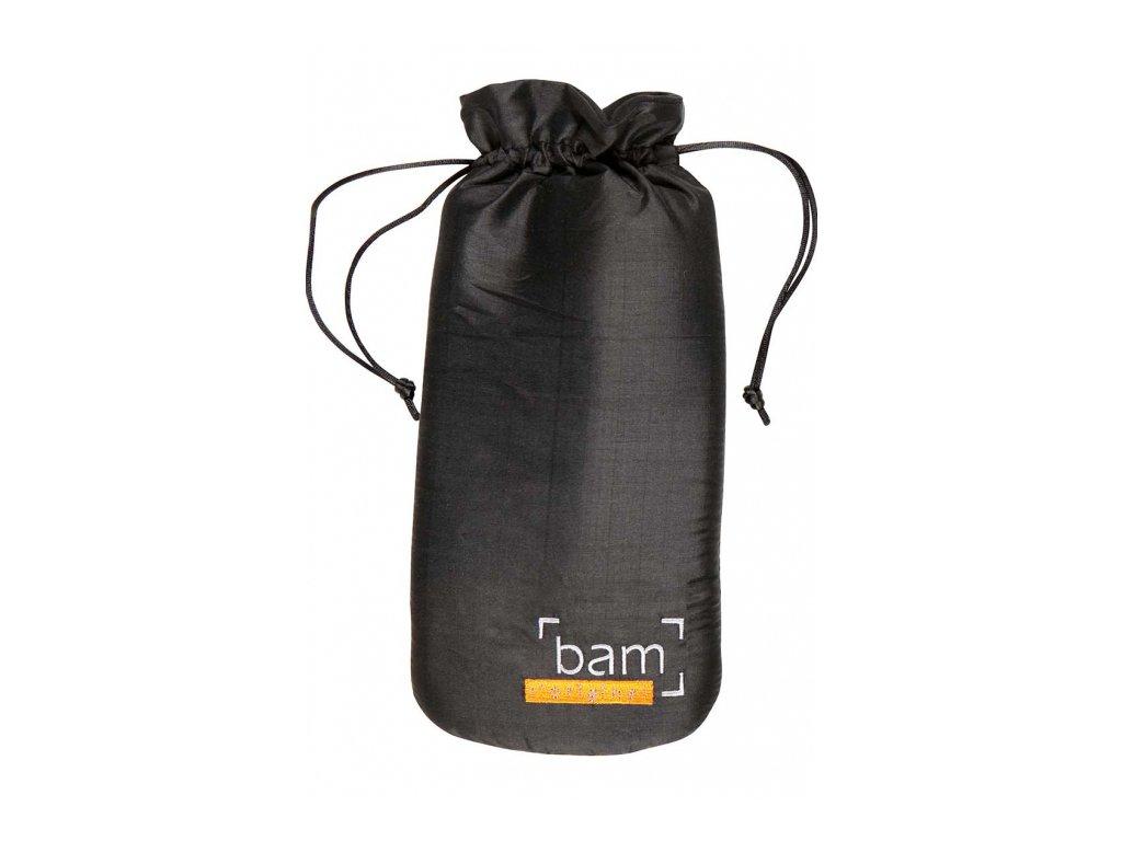 bam mp 0040 neck pouche