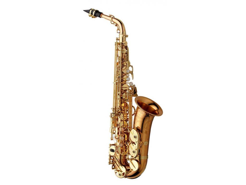 alto saxophone yanagisawa a wo20