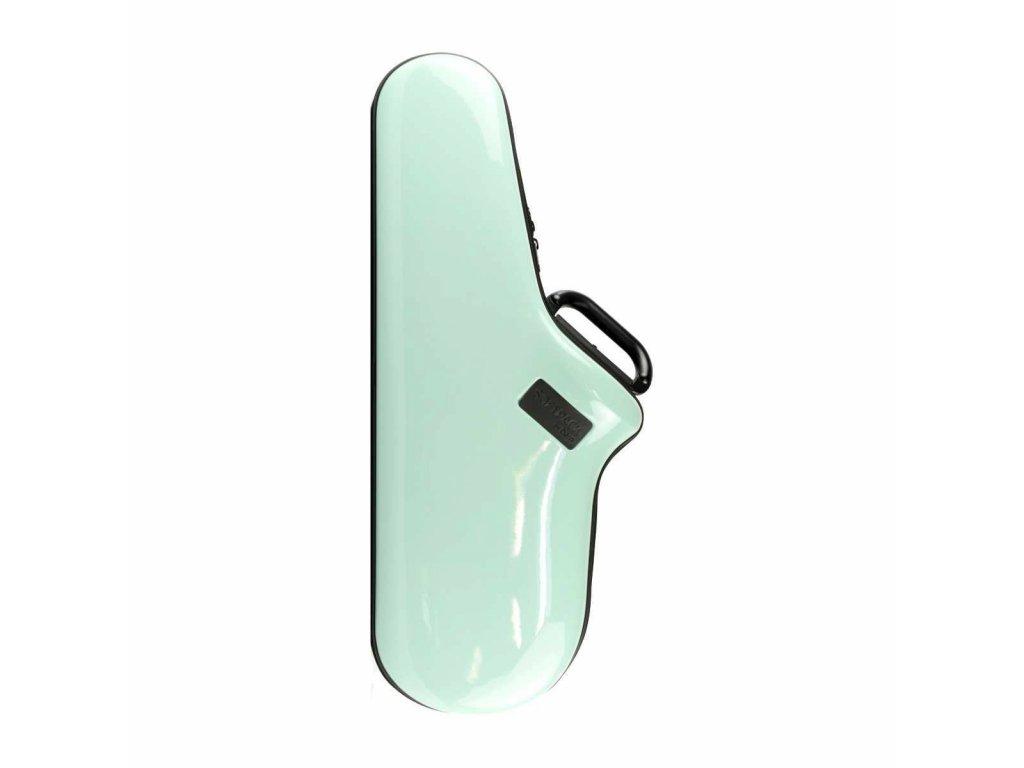 bam 4001 SM alto saxophone case
