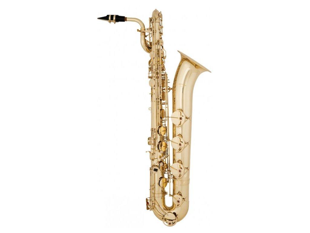 Baryton saxofon Arnolds & Sons ABS 110