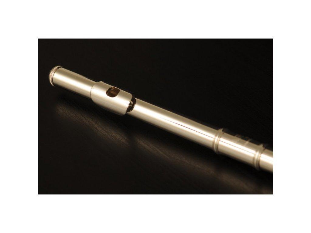 Příčná flétna Arte AFL 333 SH