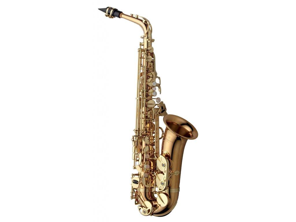 alto saxophone yanagisawa a wo2