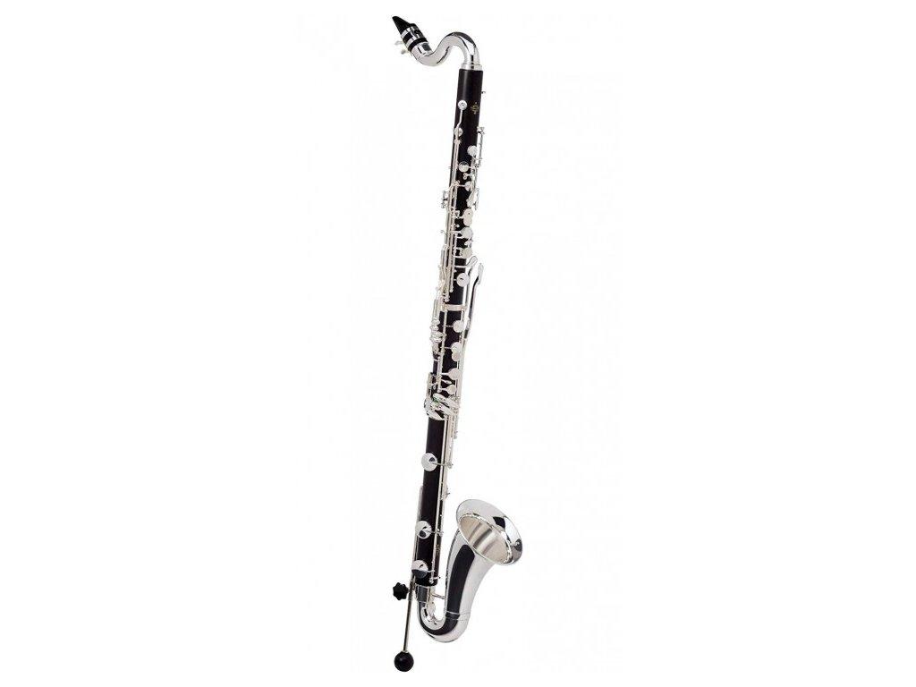 Bas klarinet Buffet Crampon 1180
