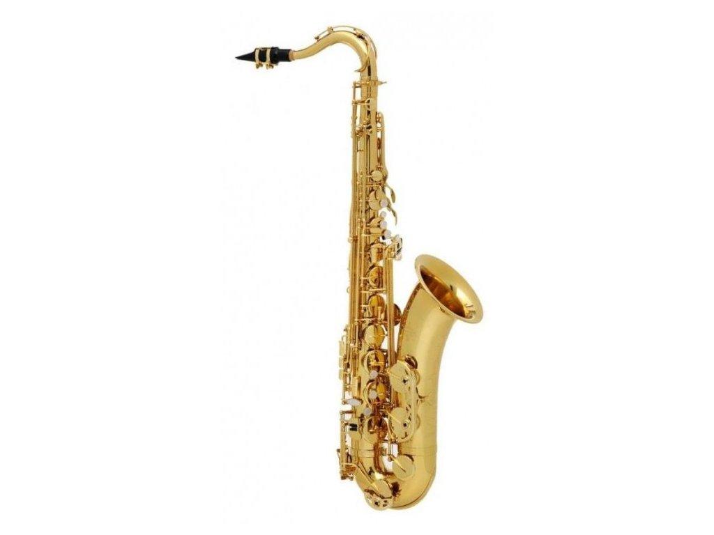 Buffet Crampon 100 Series tenor saxofon