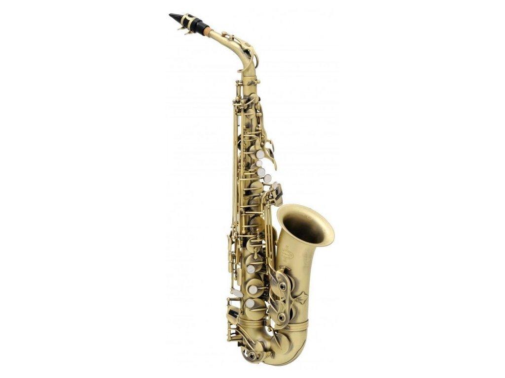 Buffet Crampon 400 series GB alt saxofon