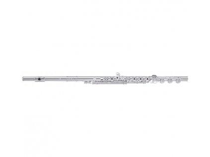 Příčná flétna Miyazawa BR 980 1 REH