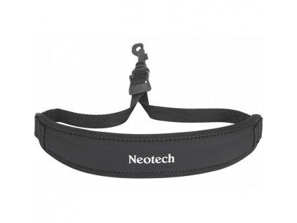 Neotech Classic Strap řemen na saxofon