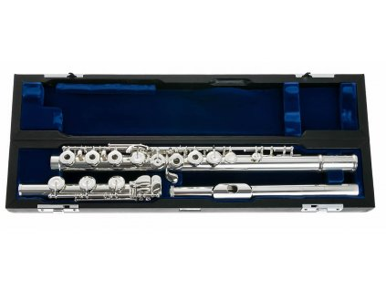 muramatsu gx rbe flute