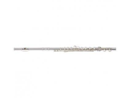 Příčná flétna Jupiter JFL 700 E
