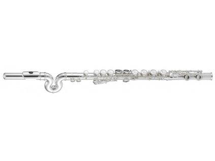 flute jupiter jfl700 we