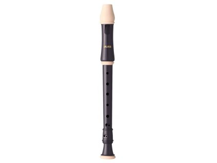 recorder aulos 205a bel canto