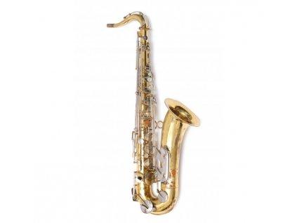 Tenor saxofon Keilwerth POUŽÍVANÝ