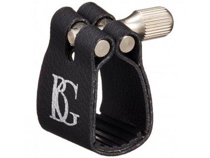 BG France L6 ligatura na klarinet