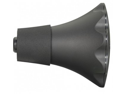 Yamaha Silent Brass PM 6 X